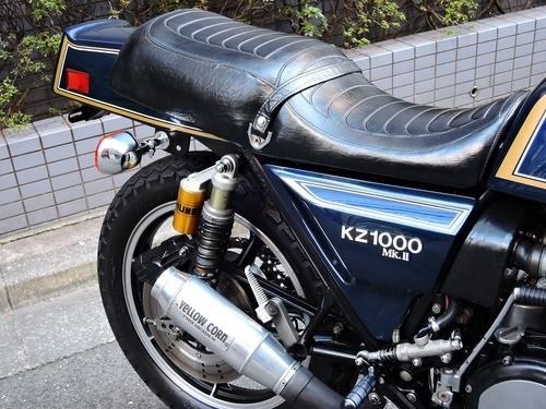 Z1000Mk-�U