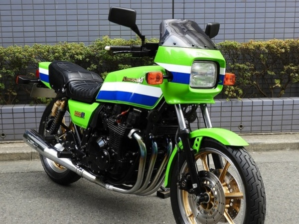 Z1000R-2