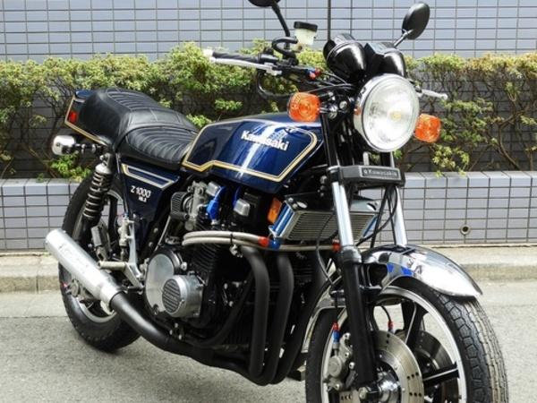 Z1000MK-2