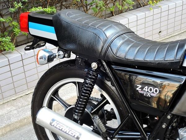 Z400J