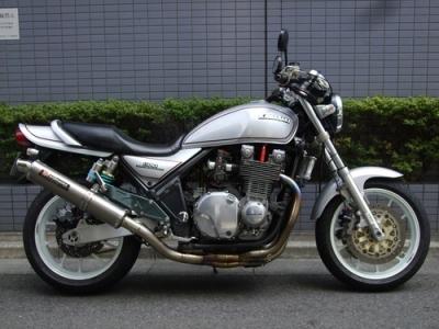 Zephyer1100